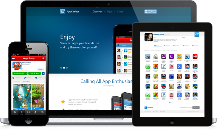 Mobile Website Design In Toronto