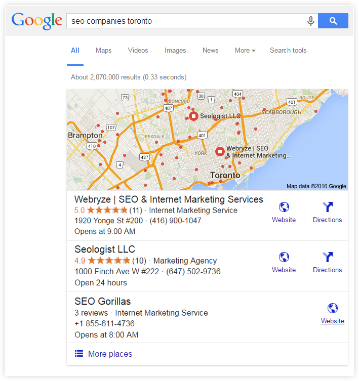seosearch
