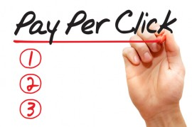 Pay Per Click (PPC) or Search Engine Optimization (SEO): Which One Should You Use? (Part I)