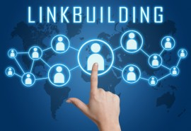 An Introduction to Backlinks Part II: Why Backlinks Matter