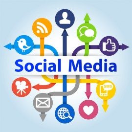 Developing Effective Social Media Campaigns