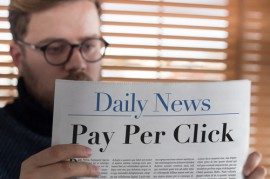 Pay Per Click or SEO: Which Is Better?