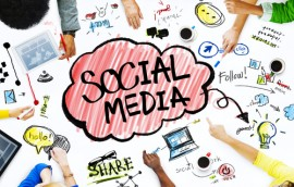 How Small Businesses Can Benefit from Social Media Marketing