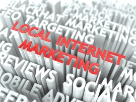 Six Tips on Internet Marketing for Local Businesses