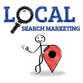 The Top 5 Tools Businesses Should Be Using for Local Search Marketing