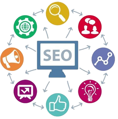 Search Engine Optimization Experts In Toronto