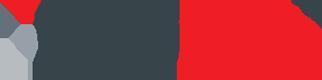 Webryze SEO Company Toronto