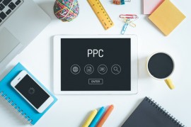 Determine PPC Performance with a Quick Audit of Your PPC Campaign