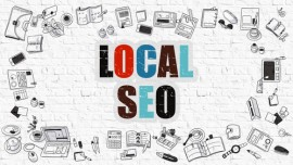 Local Search Engine Optimization Six Important Stats You Need to Know