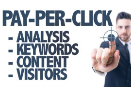 Does Your Pay Per Click (PPC) Marketing Campaign Include Bing and Yahoo?