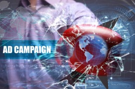 Information Consumers Use from Location-based Ad Campaigns