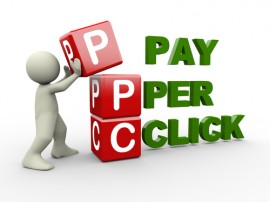 Six Costly PPC (Pay Per Click) Mistakes and How to Avoid Them