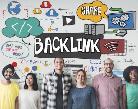 An Introduction to Backlinks Part I: What Backlinks Are