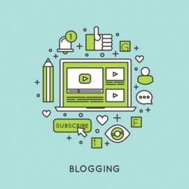 Blog Posts Length Does It Matter
