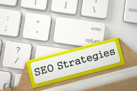 Are Semantic Search and RankBrain Good SEO Strategies?