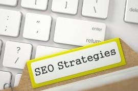 Are Semantic Search and RankBrain Good SEO Strategies?