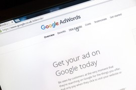 Tips for Improving Your Google AdWords Quality Score