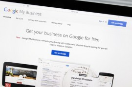 7 Google My Business Updates Every Local Business Should Know About